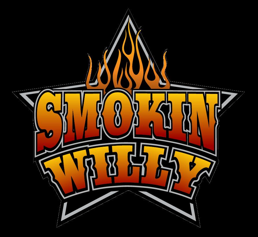 Smokin Willy